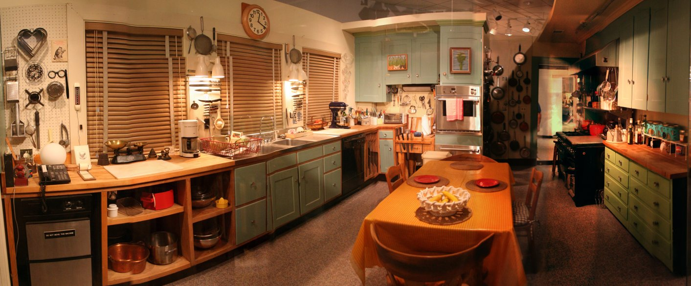 Julie_child_kitchen
