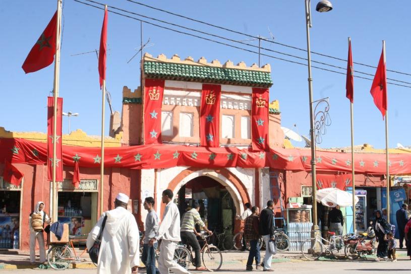 Erfoud_Market_Morocco