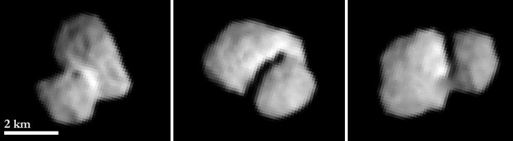 Comet_on_20_July_2014 (2)