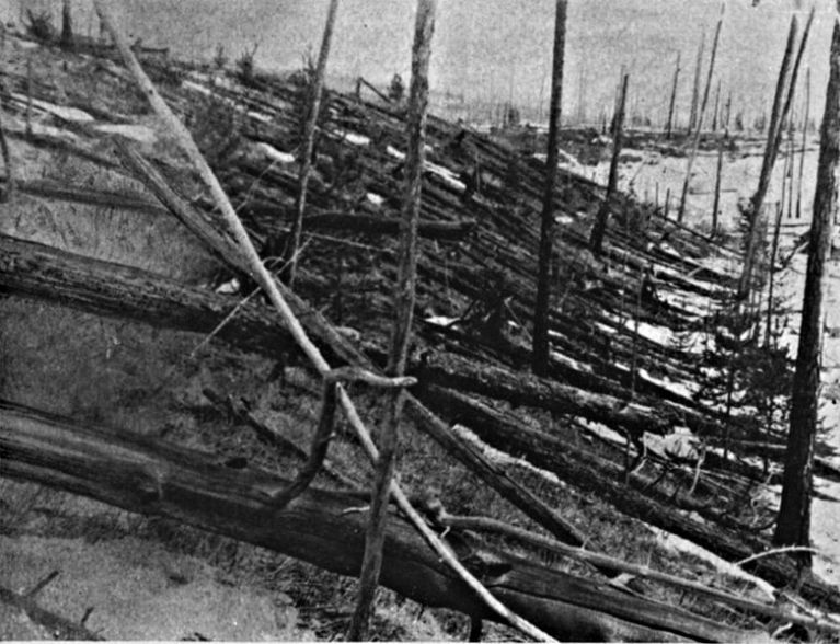 781px-Tunguska_event_fallen_trees