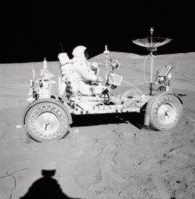 lunar-rover1