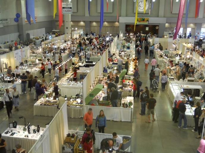 Tucson_Gem_and_Mineral_Show_TM