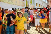 Olinda_Carnival_-_Olinda,_Pernambuco,_Brazil(6)