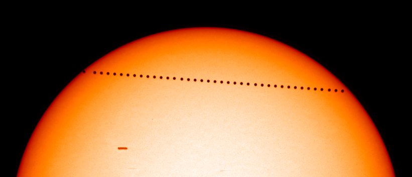 transitmercury
