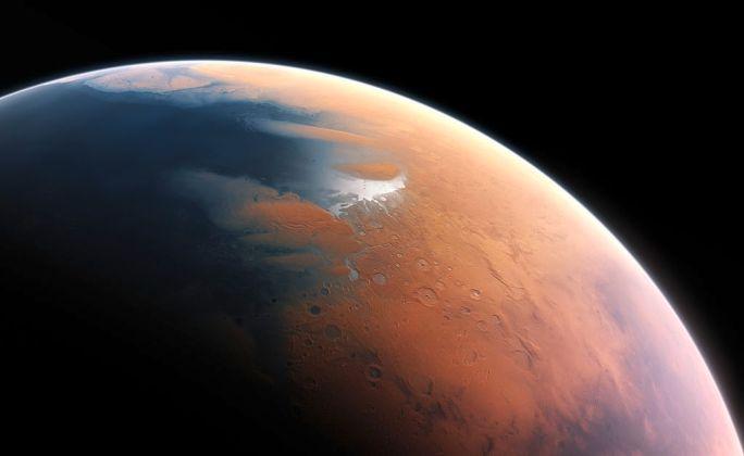 mars-ocean