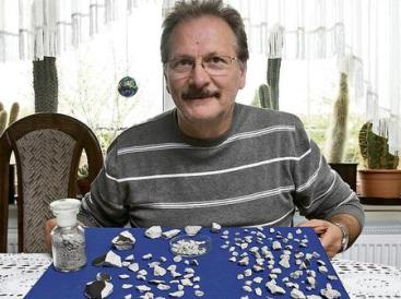 gifhorner-astro-experte-sucht-zeugen-von-meteoriten-hagel_pdaarticlewide